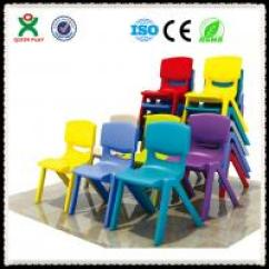 Wholesale Kids Chairs Plastic Office Colorful For Party And