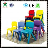 Kids Plastic Chairs Colorful Chairs for Kids Party and ...