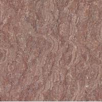 vitrified floor tiles - quality vitrified floor tiles for sale