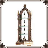 lamp wine bottle - quality lamp wine bottle for sale