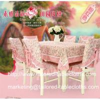 chair covers wholesale china glider accessories cotton polyester tablecloths and ec91125616 buy cheap table cloths factory for custom from