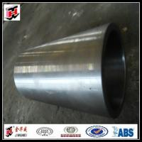 pipe fitting oil and gas - quality pipe fitting oil and ...