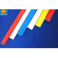different color pvc pipe of item 90627070