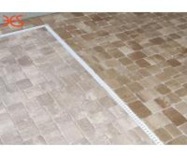 Low Voc High Gloss Fast Drying Concrete Sealer Concrete Basement Floor Sealer
