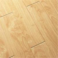 water resistant laminate flooring of item 92913880