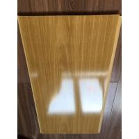 Polyvinyl Chloride Kitchen Ceiling Cladding Panels ...