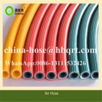 retractable air hose - quality retractable air hose for sale
