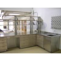stainless steel kitchen cabinets manufacturers rv lab furniture for food