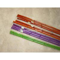 coloured bamboo images - images of coloured bamboo