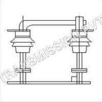 12 Volt Breaker Switches, 12, Free Engine Image For User