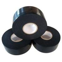 pipe wrap tape for underground - quality pipe wrap tape ...