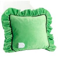heated pillows - quality heated pillows for sale