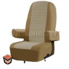 Rv Couch And Chair Covers Lifetime Folding Chairs Motorhome Cover Images - Of