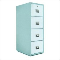 Fire Resistant Filing Cabinet of item 42231823