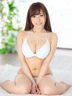 Aizawa Maria
