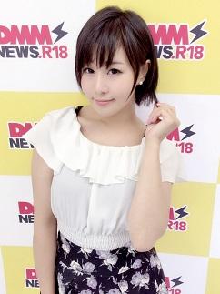 Akari Tomoka