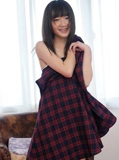 Amane Yayoi