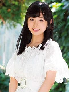 Arisu Ruru