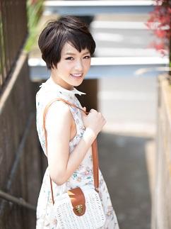 Haneda Mari