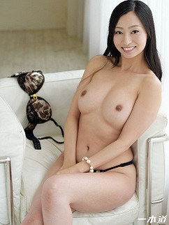 Higashio Mako