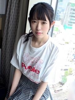 Hoshino Shiori
