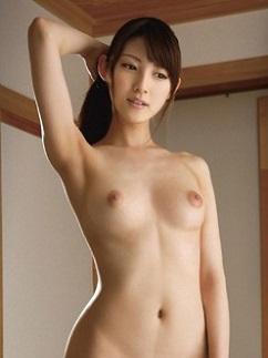 Iioka Kanako