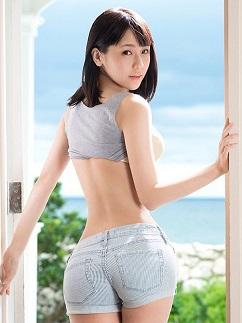Inui Rikka