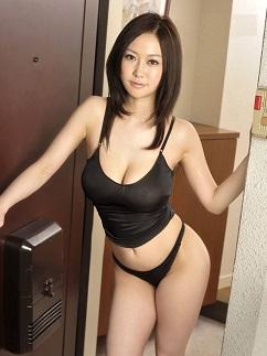 Kanno Sayuki