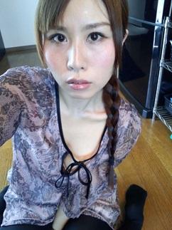 Makino Eri