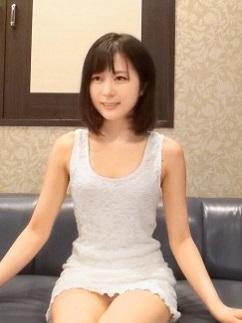Minami Nana