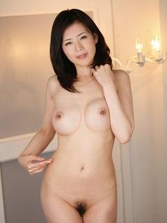 Miura Eriko