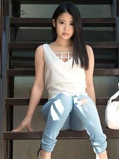 Miyazawa Suzu