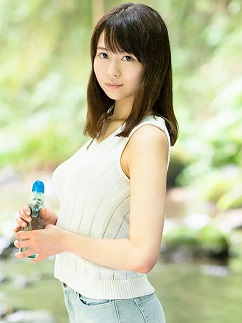 Mizuki Riko
