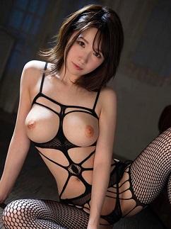 Mizusawa Miko