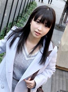Mizusawa Miyu