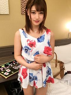 Nanase Moe