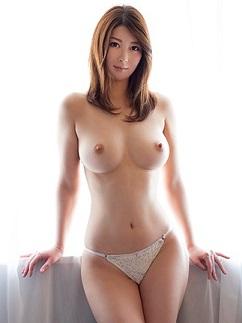 Nishimiya Mizuki