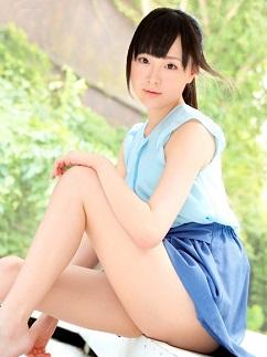 Nishinomiya Konomi