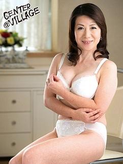 Ooishi Azumi