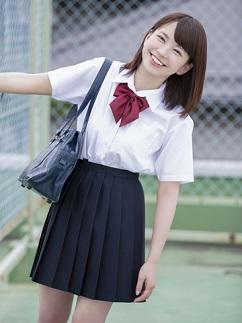 Sakurai Chiharu