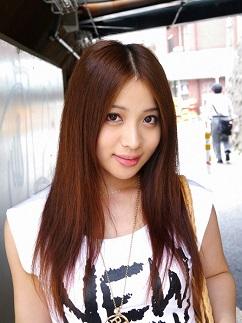 Sasaki Reuna