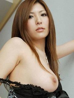 Shiina Yuna