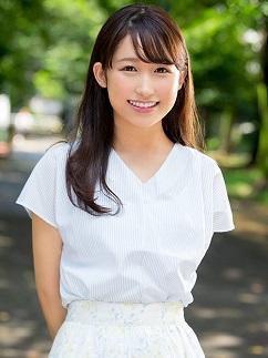 Tsubakii Emi
