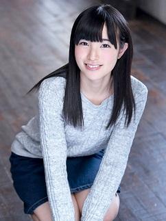 Yahiro Mai