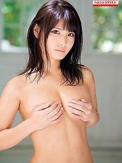 Yanagi Miyuu