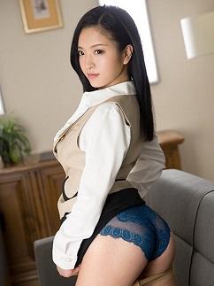 Yuuki Karina