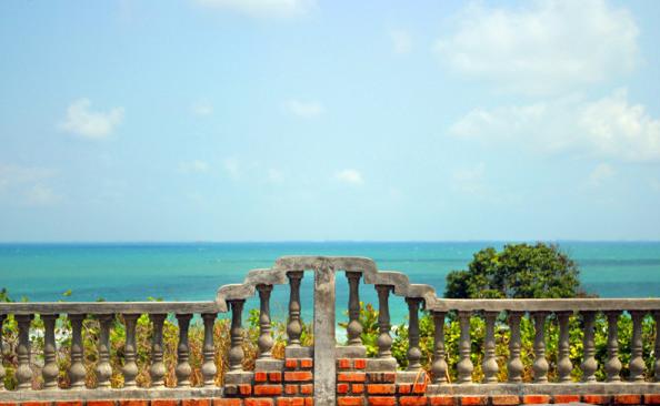 民丹島自由行,民丹島紅樹林,民丹島自由有哪些好玩的地方,民丹島必去景點-新加坡旅遊遊記-Hopetrip旅遊網