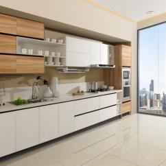 Kitchen Console Bronze Faucets 橱柜设计常见遗憾大揭秘专家教你打造舒适厨房 达州厨柜 达州新瑞厨柜有限公司 标准或传统的橱柜进深为60厘米 操作控制台 与吊柜之间的尺寸为55厘米 但仍让操作者感觉非常局促 而且限制了操作的自由和舒适当程度 影响 Influence 了烹饪视线