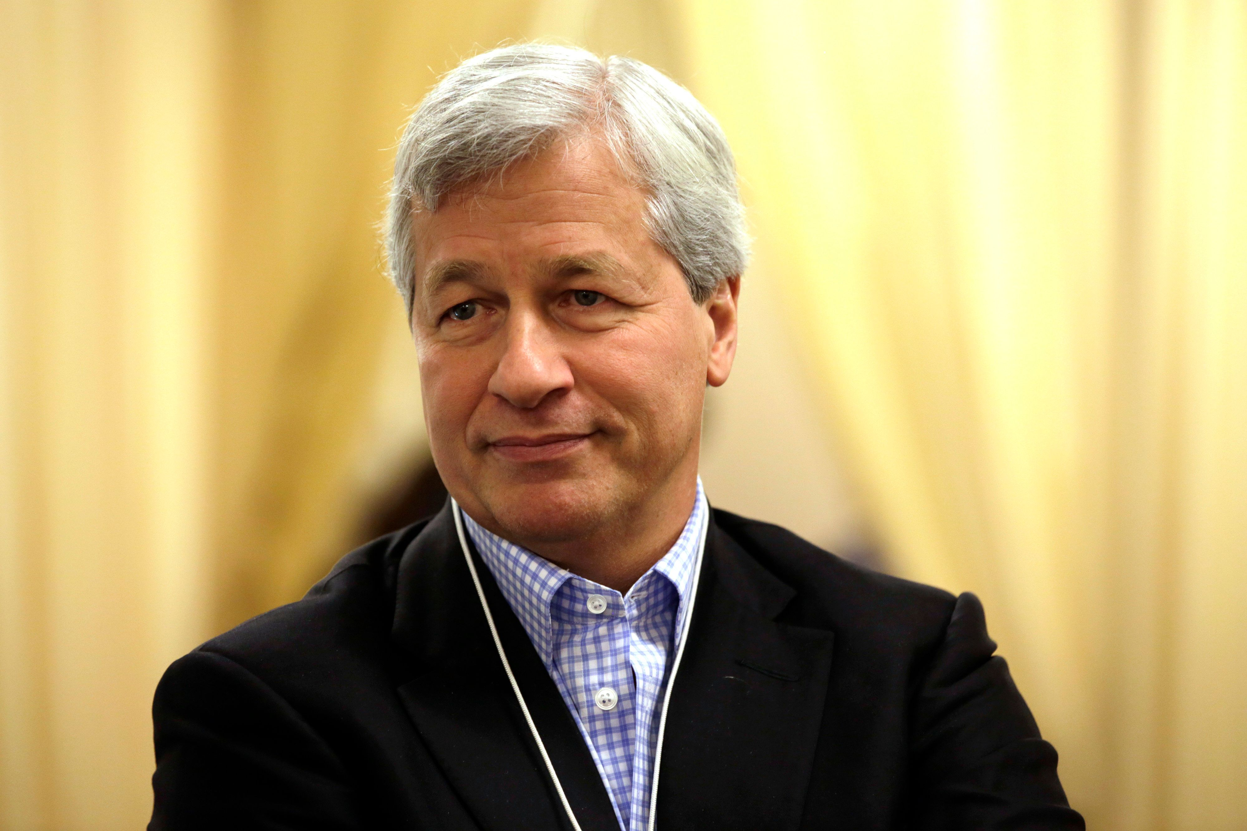 """<span class='image-component__caption' itemprop=""""caption"""">JPMorgan Chase Chief Executive Officer Jamie Dimon</span>"""