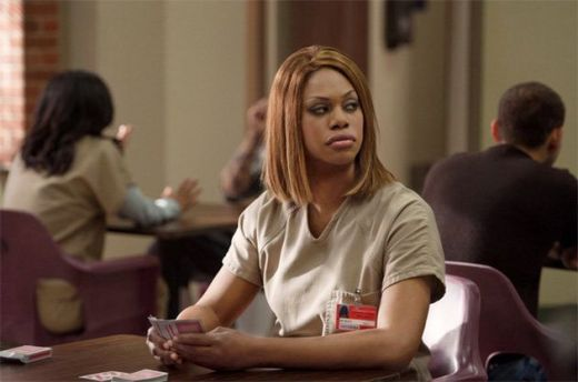 """<span class='image-component__caption' itemprop=""""caption"""">Still from the show """"Orange is the New Black.""""</span>"""